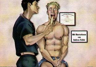 Latein Teenager-Porno-Sterne