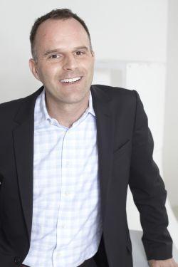 Nearox.de-Chef Heiko Fuchs