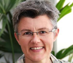 Kerstin Mörsch