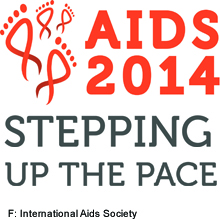 AIDS 2014_LS_NAME_LOCATION_DATE_WEB