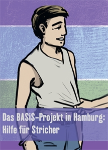 Das BASIS-Projekt in Hamburg.
