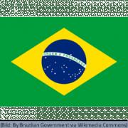 Brasilienflagge-180x180