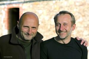 ducastel-martineau-blog-neu