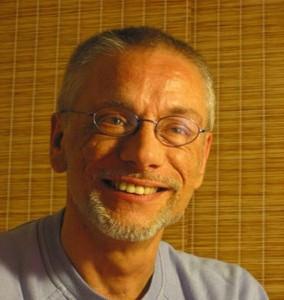 Ehrenamt: Tom aus Duisburg