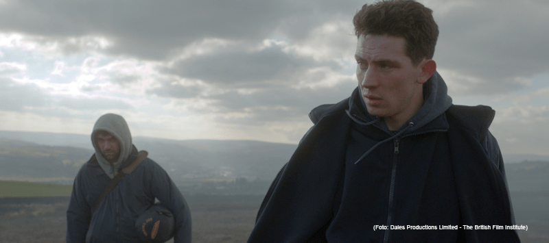 Gods-Own-Country-Dales-Productions-Limited_The-British-Film-Institute-800px