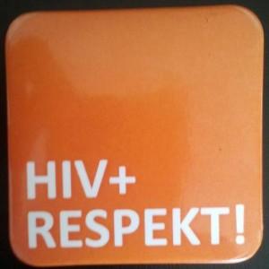 HIV+Respekt