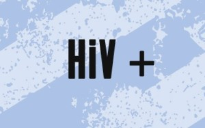 HIV-positiv-Bild