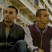 Als Rashids Schwulsein bekannt wird, wird alles anders (Szenenfoto: Edel)