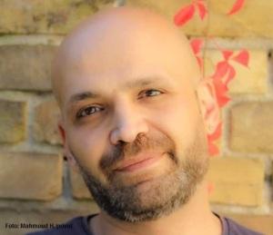 MahmoudHassino-blog