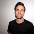 avatar for Steven Meyer
