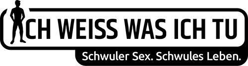 IWWIT Logo