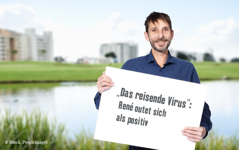 rene-hiv-coming-out