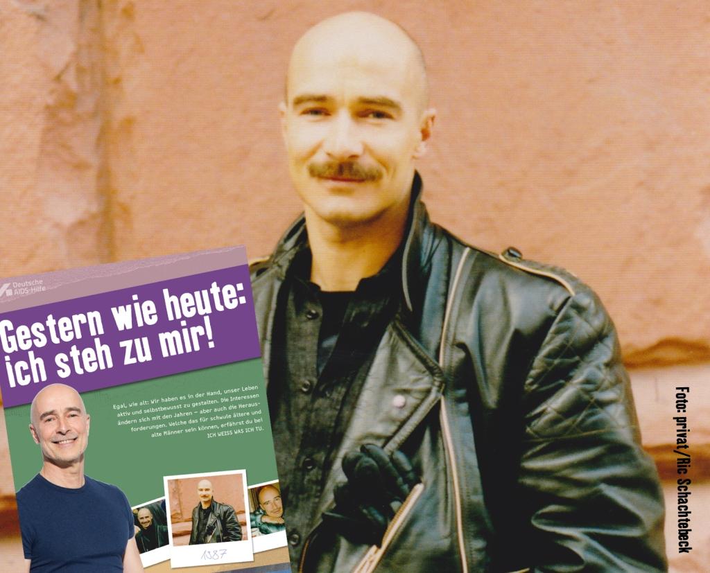 Ric-Schachtebeck-Blog