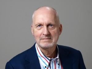 Prof. Udo Rauchfleisch: 'Homophobie hat meines Erachtens nicht wesentlich zugenommen.' (Foto: Claude Giger)