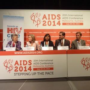 Welt-Aids-Konferenz-2014