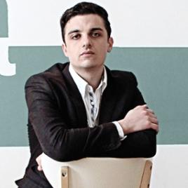 Daniel Segal