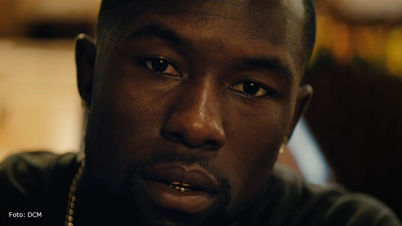 moonlight_barryjenkins-blog