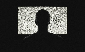 night-television-tv-theme-machines-blog