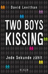 two-boys-kissing-cover